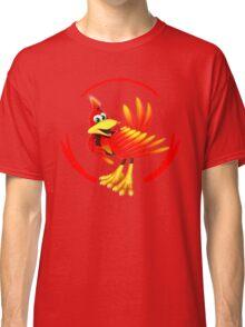 Team Kazooie Classic T-Shirt