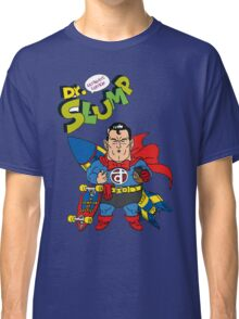 The Ultimate Edition Classic T-Shirt