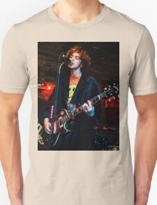 Peace Band Members #2 Unisex T-Shirt