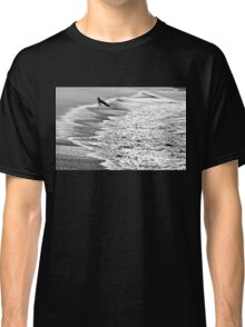 2010 Quiksilver in Memory of Eddie Aikau  Classic T-Shirt