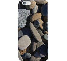 Seaside mosaic iPhone Case/Skin