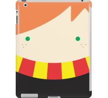 Our favourite Weasley iPad Case/Skin