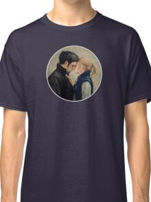 The Other Tale Classic T-Shirt