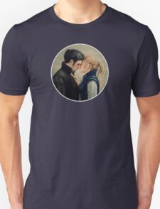The Other Tale Unisex T-Shirt