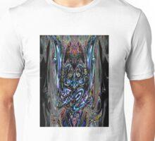 Alter     ...      Ego Unisex T-Shirt