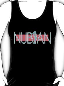 Nubian Queen South Beach T-Shirt