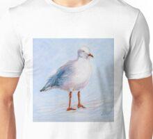 'Having a wonderful time...' Unisex T-Shirt