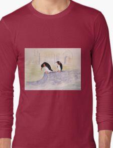 The Awakening II Long Sleeve T-Shirt