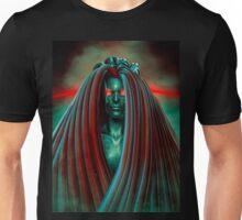 Medusa 3000 Unisex T-Shirt
