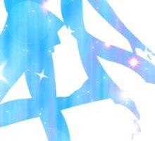 Sailor Moon Sticker