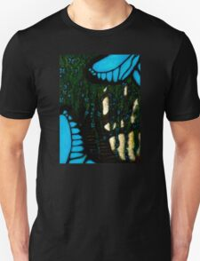 If Heaven Has Trees Unisex T-Shirt