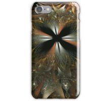 Precious Metal iPhone Case/Skin