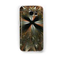 Precious Metal Samsung Galaxy Case/Skin
