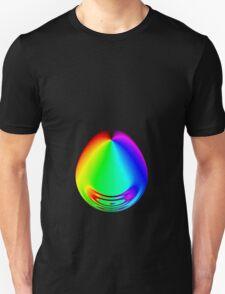 Acid Drop T-Shirt
