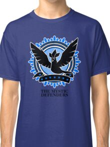 The Blue Squadron Classic T-Shirt