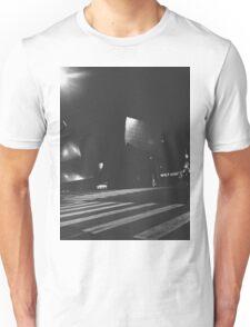 Walt Disney Unisex T-Shirt