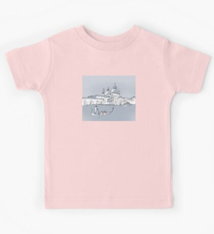 Venice Kids Clothes