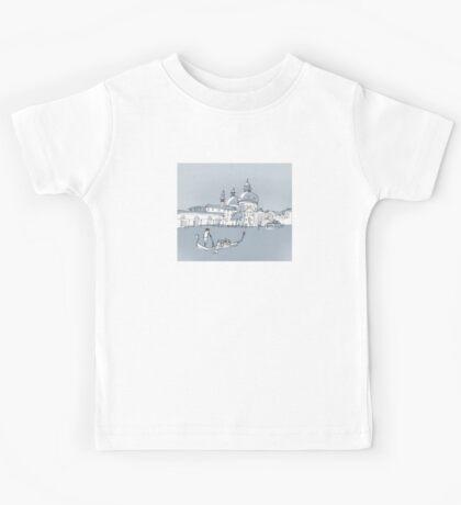 Venice Kids Clothes
