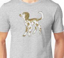 Springer Unisex T-Shirt