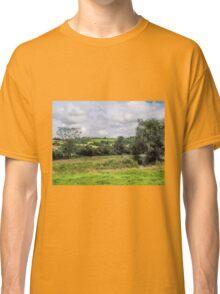 Rural Axminster Classic T-Shirt