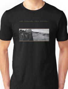Jawasha Tree Unisex T-Shirt