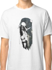 The Time Classic T-Shirt