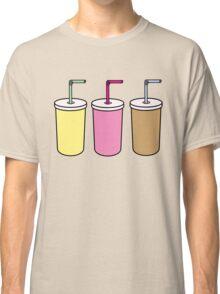 Milks Classic T-Shirt