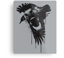 Predator Metal Print
