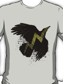 Thunder Bird T-Shirt