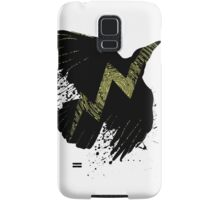 Thunder Bird Samsung Galaxy Case/Skin