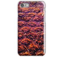Lurid Fantasia iPhone Case/Skin