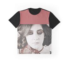 ~ if we couldn't dream...~ Graphic T-Shirt