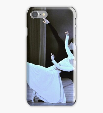 Swoon.. iPhone Case/Skin
