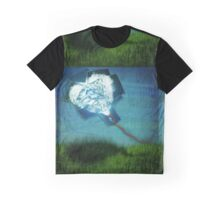 ~ the cloud heart ~ Graphic T-Shirt