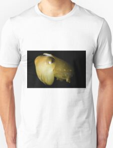 Snooted Cuttlefish T-Shirt
