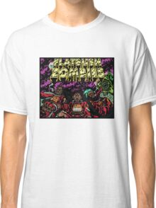 Flatbush Zombies Classic T-Shirt