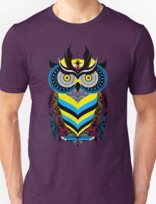 OwlArt Unisex T-Shirt