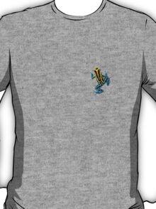salamandra T-Shirt