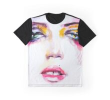 Lost souls Graphic T-Shirt