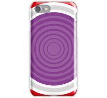 RedCup : Purple Drank iPhone Case/Skin