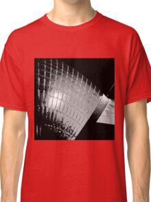 Opera Architecture Classic T-Shirt