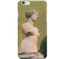 Venus — my original iPhone Case/Skin