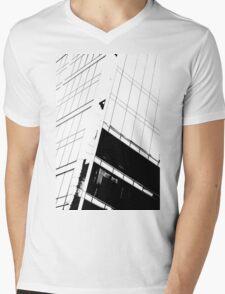 Office Tower T-Shirt