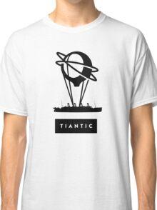 Tiantic Classic T-Shirt