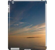 Fade iPad Case/Skin