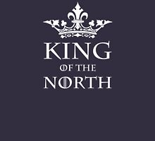 King of The North Unisex T-Shirt