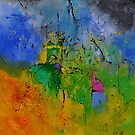 abstract 774163 by calimero