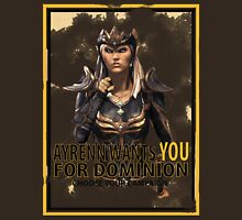Join the Dominion Unisex T-Shirt