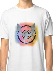 Pokemon Go Lugia Alliance Classic T-Shirt