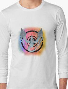 Pokemon Go Lugia Alliance Long Sleeve T-Shirt
